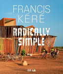 Francis Kere: Architecture