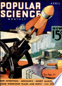 Abr 1936