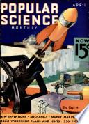 Απρ. 1936