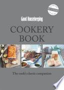 """Good Housekeeping Cookery Book"" by Good Housekeeping Institute"