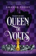 Queen of Volts Pdf/ePub eBook