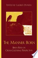 Download The Manner Born Book