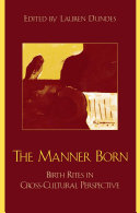 The Manner Born ebook