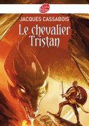 Pdf Le chevalier Tristan Telecharger