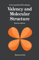 Valency and Molecular Structure