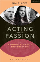 Acting with Passion