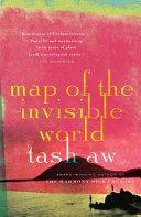 Map of the Invisible World Pdf/ePub eBook