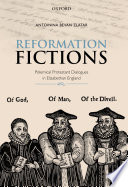 Reformation Fictions