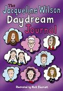 The Jacqueline Wilson Daydream Journal