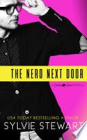 Free The Nerd Next Door Book