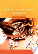 Skills-building for Gender Mainstreaming in HIV/AIDS