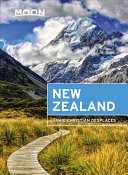 link to New Zealand in the TCC library catalog