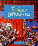 Take Up Dressmaking