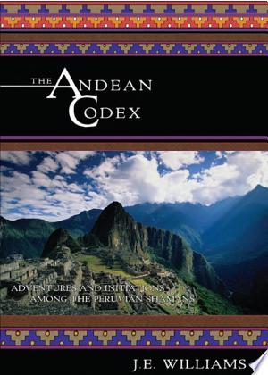 Download The Andean Codex Free Books - Dlebooks.net