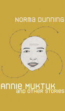 Pdf Annie Muktuk and Other Stories Telecharger
