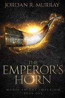 The Emperor's Horn