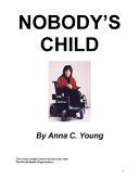 Pdf Nobody's Child Telecharger