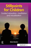 Stillpoints for Children
