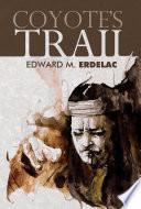 Coyote s Trail Book