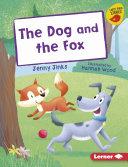 The Dog and the Fox Pdf/ePub eBook