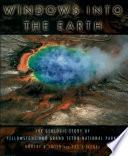 Windows into the Earth Book