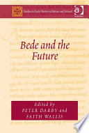 Bede And The Future PDF