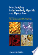 Muscle Aging  Inclusion Body Myositis and Myopathies