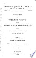 Proceedings of the  2d  29th Annual Convention