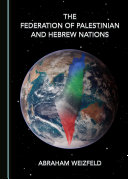 Pdf The Federation of Palestinian and Hebrew Nations Telecharger