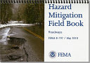 Hazard Mitigation Field Book  Roadways