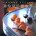 Bouchon Book