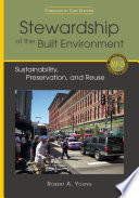 Built Pdf [Pdf/ePub] eBook