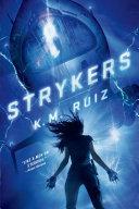 Strykers Pdf/ePub eBook