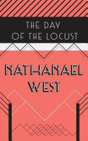 The Day of the Locust Pdf/ePub eBook