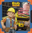 Bob the Builder Book