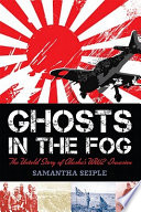 Download Ghosts in the Fog Pdf