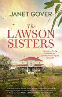 The Lawson Sisters Pdf/ePub eBook