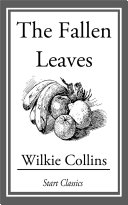 The Fallen Leaves Book