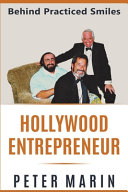 Hollywood Entrepreneur