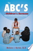 The Abc s of Children s Sermons