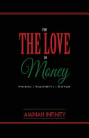 For the Love Or Money