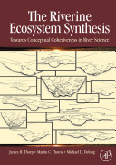 The Riverine Ecosystem Synthesis