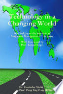 Technology in a Changing World