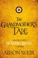 The Grandmother s Tale