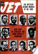 Jun 27, 1968