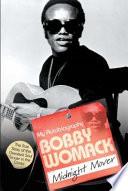 Bobby Womack My Story 1944 2014