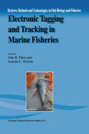 Electronic Tagging and Tracking in Marine Fisheries Pdf