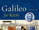 Galileo for Kids Pdf/ePub eBook