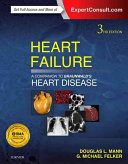 Heart Failure Book
