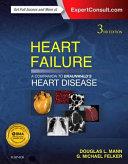 Heart Failure Book PDF